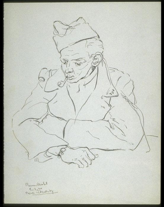 boris taslitzky dessins dessins de guerre 1939 1941. Black Bedroom Furniture Sets. Home Design Ideas